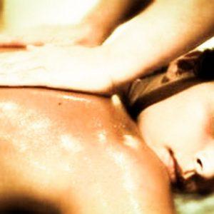relaxmassage_2