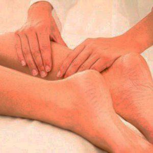 sportmassage_2